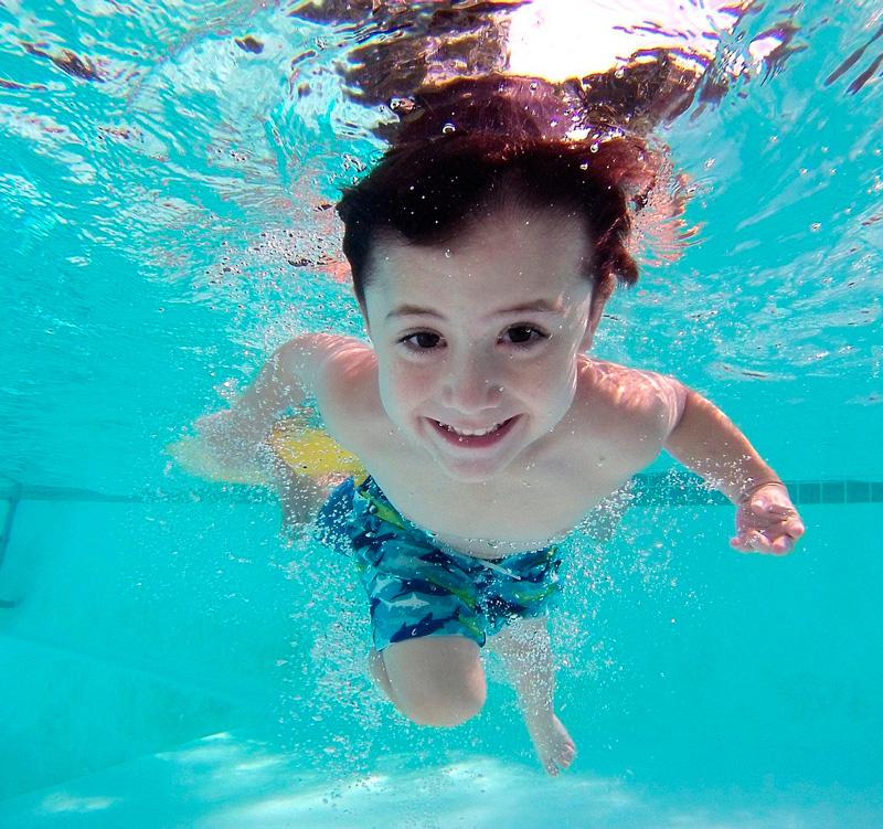 limpieza de piscinas en burgos