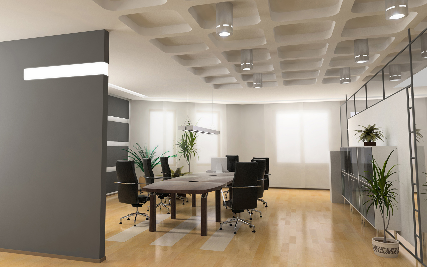 limpieza de oficinas en burgos