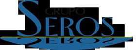Grupo Seros | Multiservicios