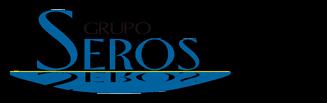 Empresa de Limpieza en Burgos - Seros Multiservicios | 947 061 283