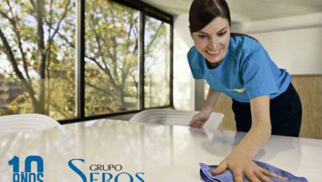 limpieza de pisos en burgos