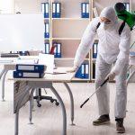 desinfeccion de empresas en burgos