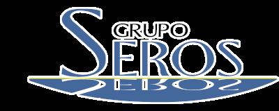 Logo Grupo Seros